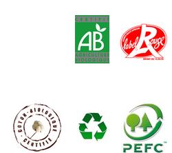 logos_projets